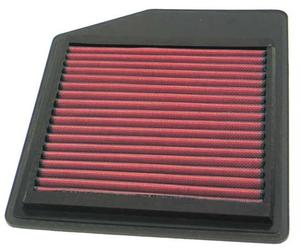 Filtr powietrza wkładka K&N HONDA NSX 3.2L - 33-2713