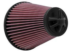 Filtr powietrza wkładka K&N HONDA S2000 2.0L - E-2435