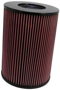 Filtr powietrza wkładka K&N HUMMER H1 6.5L Diesel - E-1700