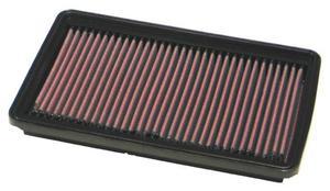 Filtr powietrza wkładka K&N HYUNDAI Accent 1.5L - 33-2161