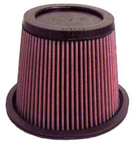 Filtr powietrza wk�adka K&N HYUNDAI H-1 2.4L - E-2875