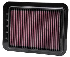 Filtr powietrza wkładka K&N HYUNDAI i10 1.1L - 33-2978