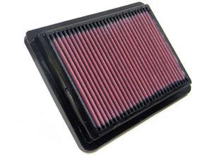 Filtr powietrza wkładka K&N HYUNDAI Lantra II 1.5L - 33-2679