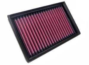Filtr powietrza wkładka K&N HYUNDAI Sonata II 2.0L - 33-2680
