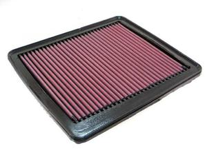 Filtr powietrza wkładka K&N HYUNDAI Sonata V 3.3L - 33-2346
