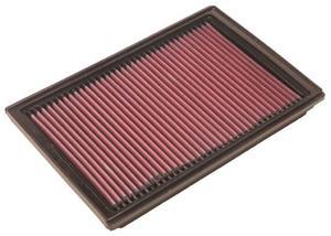 Filtr powietrza wkładka K&N INFINITI Q45 4.5L - 33-2229