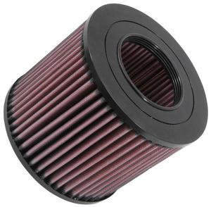Filtr powietrza wkładka K&N ISUZU Rodeo 3.0L Diesel - E-2023
