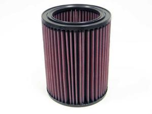 Filtr powietrza wkładka K&N ISUZU Trooper 3.0L Diesel - E-2447