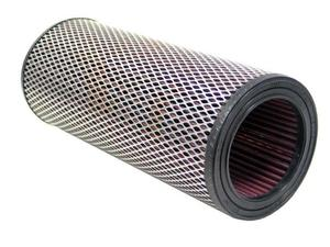 Filtr powietrza wkładka K&N JEEP Cherokee 2.1L Diesel - E-2402