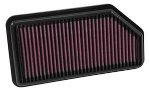 Filtr powietrza wkładka K&N KIA Rio III 1.2L - 33-3009