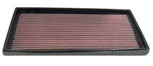 Filtr powietrza wkładka K&N KIA Spectra 1.8L - 33-2169