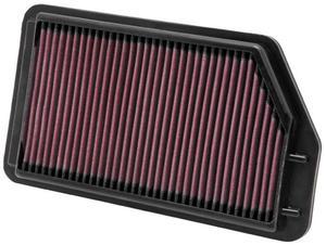 Filtr powietrza wkładka K&N KIA Sportage 2.0L - 33-2469