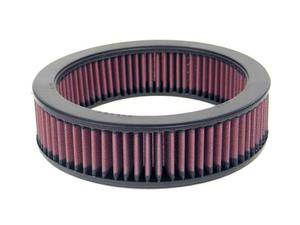 Filtr powietrza wkładka K&N LADA Nova 1.7L - E-2670