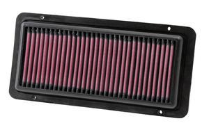 Filtr powietrza wkładka K&N LAMBORGHINI Gallardo 5.0L - 33-2490