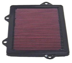 Filtr powietrza wkładka K&N LANCIA Dedra 1.8L - 33-2689