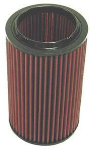 Filtr powietrza wk�adka K&N LANCIA Kappa 2.4L - E-9228