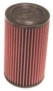 Filtr powietrza wkładka K&N LANCIA Thesis 2.4L Diesel - E-2012
