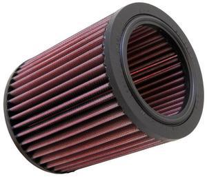 Filtr powietrza wkładka K&N LAND ROVER Defender 3.9L - E-2350