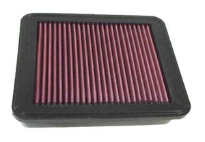 Filtr powietrza wkładka K&N LEXUS IS300 3.0L - 33-2170