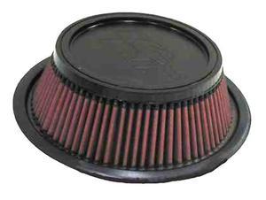 Filtr powietrza wk�adka K&N LEXUS LS400 4.0L - E-2606