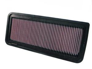 Filtr powietrza wkładka K&N LEXUS RX400h 3.3L - 33-2344