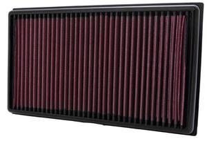 Filtr powietrza wk�adka K&N MAZDA 6 2.5L - 33-2424