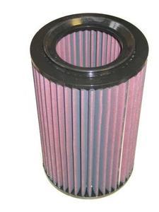 Filtr powietrza wkładka K&N MAZDA Bongo 2.5L Diesel - E-9280