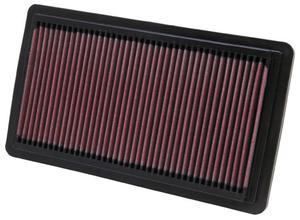 Filtr powietrza wkładka K&N MAZDA Mazdaspeed6 2.3L - 33-2279