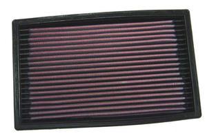 Filtr powietrza wkładka K&N MAZDA MX-5 I 1.6L - 33-2034