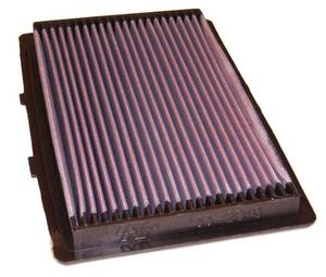 Filtr powietrza wkładka K&N MAZDA MX-6 2.0L - 33-2049