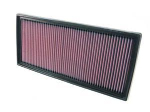 Filtr powietrza wkładka K&N MERCEDES BENZ B180 2.0L Diesel - 33-2915