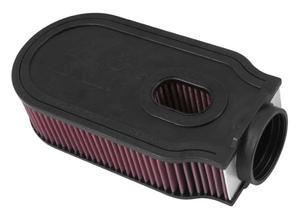Filtr powietrza wkładka K&N MERCEDES BENZ GLK200 2.1L Diesel - E-2998