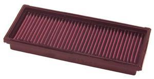 Filtr powietrza wk�adka K&N MERCEDES BENZ SLK320 3.2L - 33-2185