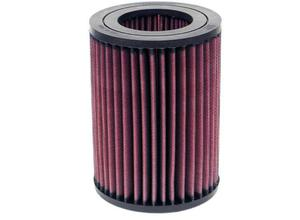Filtr powietrza wkładka K&N MERCEDES BENZ Vaneo 1.6L - E-9242