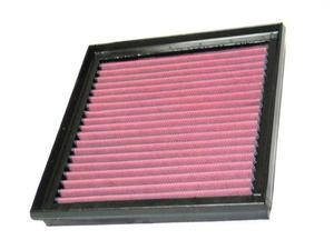 Filtr powietrza wkładka K&N MG ZT-T180 2.5L - 33-2890
