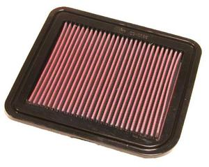 Filtr powietrza wkładka K&N MITSUBISHI Galant 2.4L - 33-2285