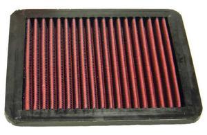 Filtr powietrza wkładka K&N MITSUBISHI Galant VI 2.0L - 33-2794