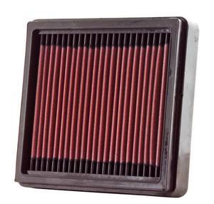 Filtr powietrza wkładka K&N MITSUBISHI Lancer 1.3L - 33-2074
