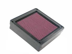 Filtr powietrza wkładka K&N MITSUBISHI Outlander 2.0L - 33-2105