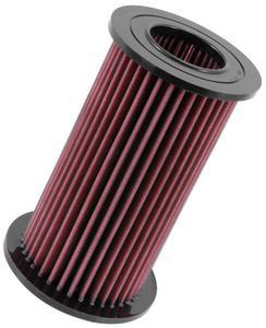 Filtr powietrza wk�adka K&N NISSAN Frontier 2.5L Diesel - E-2020