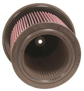 Filtr powietrza wkładka K&N NISSAN Patrol 4.5L - E-9266