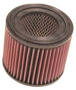Filtr powietrza wkładka K&N NISSAN Patrol II 4.2L Diesel - E-9267