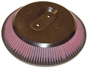 Filtr powietrza wk�adka K&N NISSAN Xterra 2.4L - E-9233