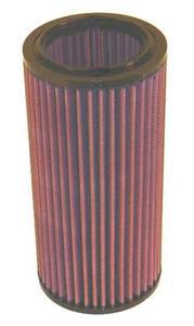 Filtr powietrza wkładka K&N PEUGEOT 306 1.9L Diesel - E-9000