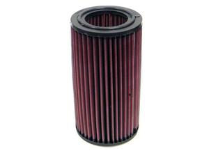 Filtr powietrza wkładka K&N PEUGEOT 306 1.9L Diesel - E-9256