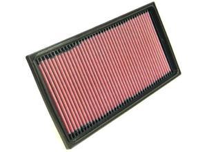 Filtr powietrza wkładka K&N PEUGEOT 406 3.0L - 33-2226