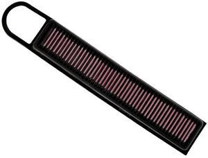 Filtr powietrza wkładka K&N PEUGEOT 3008 1.6L - 33-2941