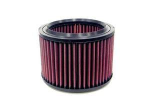 Filtr powietrza wkładka K&N PEUGEOT 205 II 1.8L Diesel - E-9184