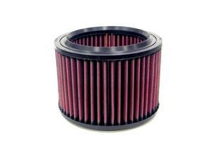 Filtr powietrza wk�adka K&N PEUGEOT 205 II 1.9L Diesel - E-9184