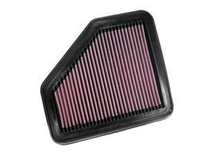 Filtr powietrza wkładka K&N PONTIAC G5 2.2L - 33-2311